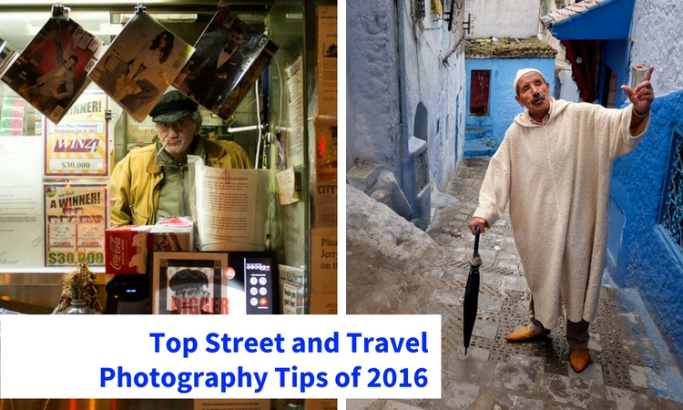 top-street-and-travel-photography-tips-of-2016