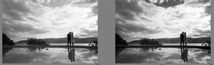 3 Simple Steps to Craft Better Black and White Photos