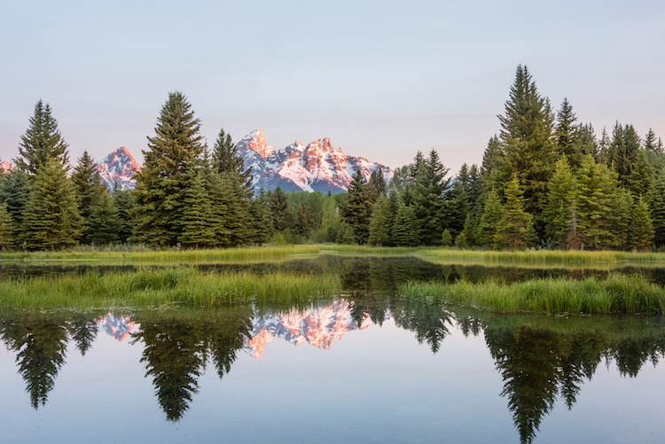 https://i1.wp.com/digital-photography-school.com/wp-content/uploads/2017/01/grand-teton-sunset.jpg?resize=750%2C501&ssl=1