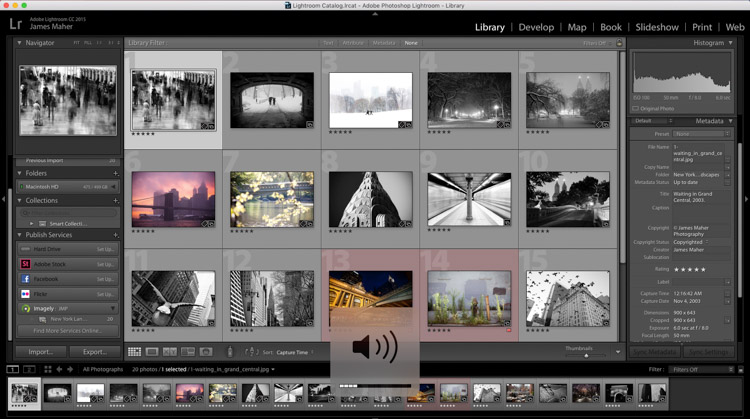 The New Imagely NextGEN Lightroom Plugin Will Rock Your WordPress World