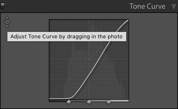 https://i1.wp.com/digital-photography-school.com/wp-content/uploads/2017/01/tone-curve-sliders-click-drag.png?resize=361%2C222&ssl=1
