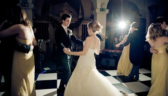 using-speedlight-wedding-events-photography-flash-tutorial_0000