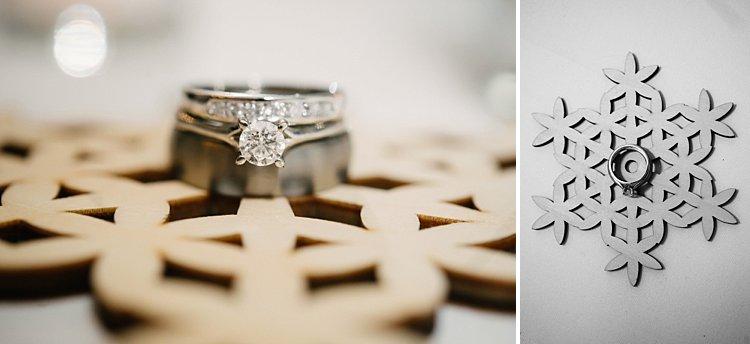 using-speedlight-wedding-events-photography-flash-tutorial_0000