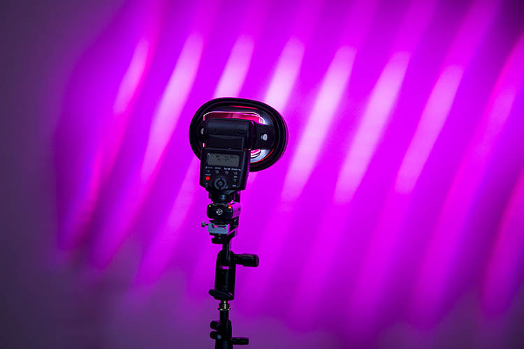 MagMod and MagBeam Speedlight Modifiers - Thoughts and Field Test