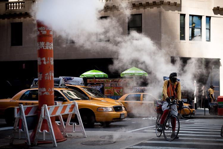 new_york_street_photography_9.jpg?w=750&ssl=1