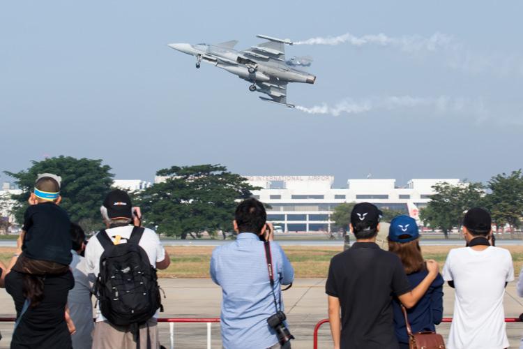 Aviation Photography 01