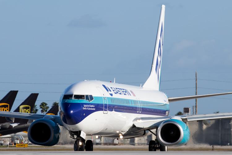 Aviation Photography 04