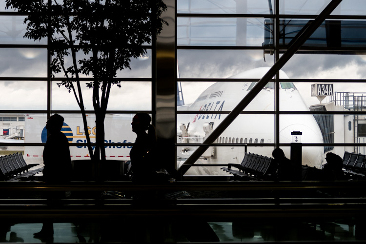 Aviation Photography 08