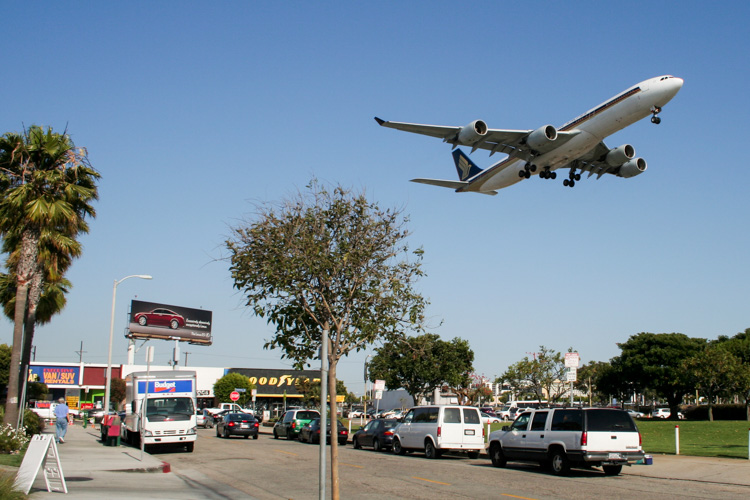 Aviation Photography 11
