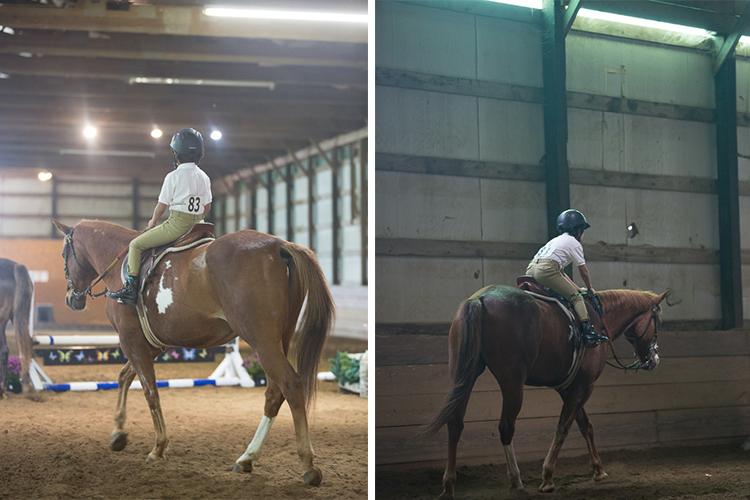 https://i1.wp.com/digital-photography-school.com/wp-content/uploads/2017/04/Memorable-Jaunts-Karthika-Gupta-Photo-DPS-Article-Chicago-Equestrian-Portraits-photo-4.jpg?resize=750%2C500&ssl=1