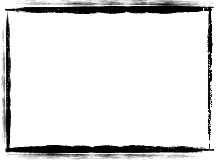 to Make Your Own Frames and Borders Using Photoshop