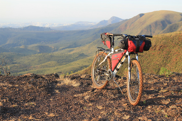 mountain bike photography touring cycling - 6 Photography Tips for Cyclists