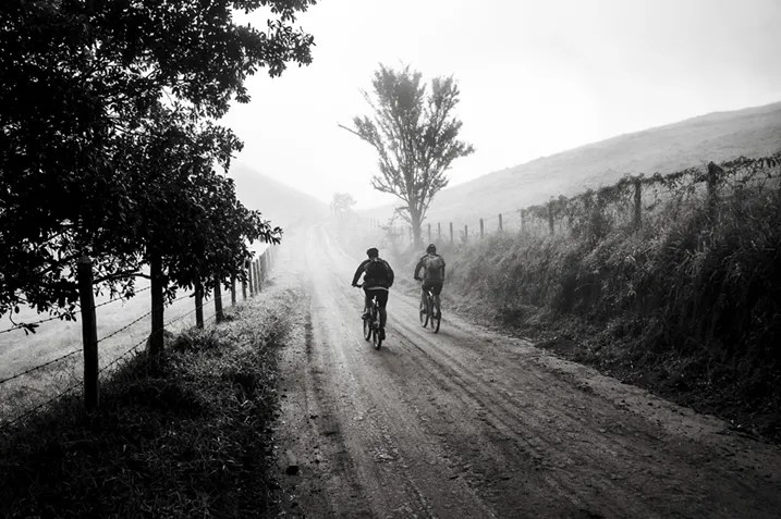 6 Photography Tips for Cyclists