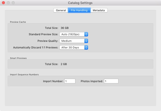 How to Boost your Lightroom Performance and Improve Speed
