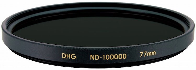 Image: You will need a solar filter like this one from Amazon if you plan on pointing your camera at...