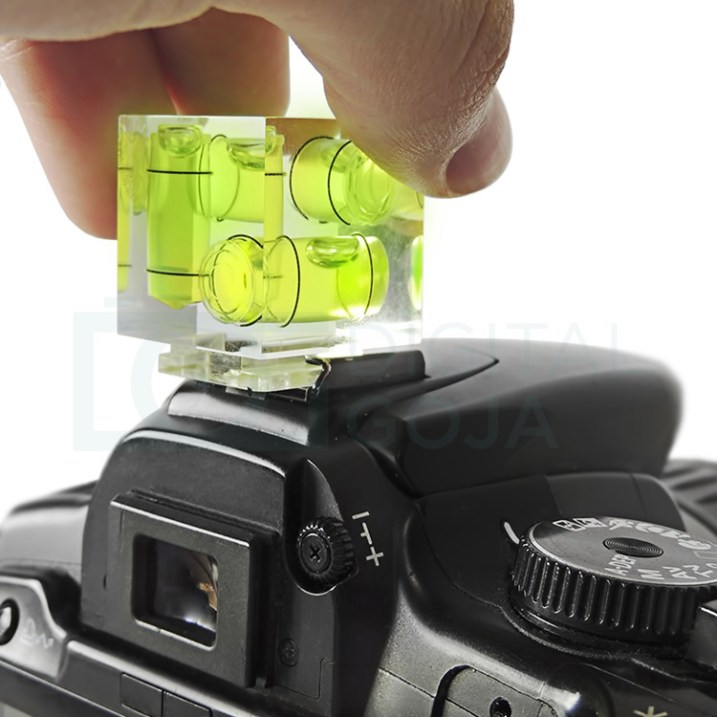 уровень для фотоаппарата историческом