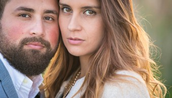 What is Good Light and How to Use it to Create Beautiful Portraits