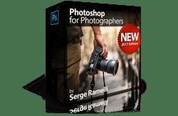 photoshop for photographers
