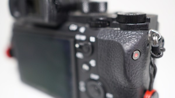 How to Demystify Shooting Video With Your dSLR