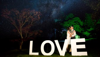 Why Couples Aren't Booking You for Their Wedding Photography