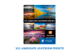 DEAL: Save 62% on Our Lightroom Presets Today