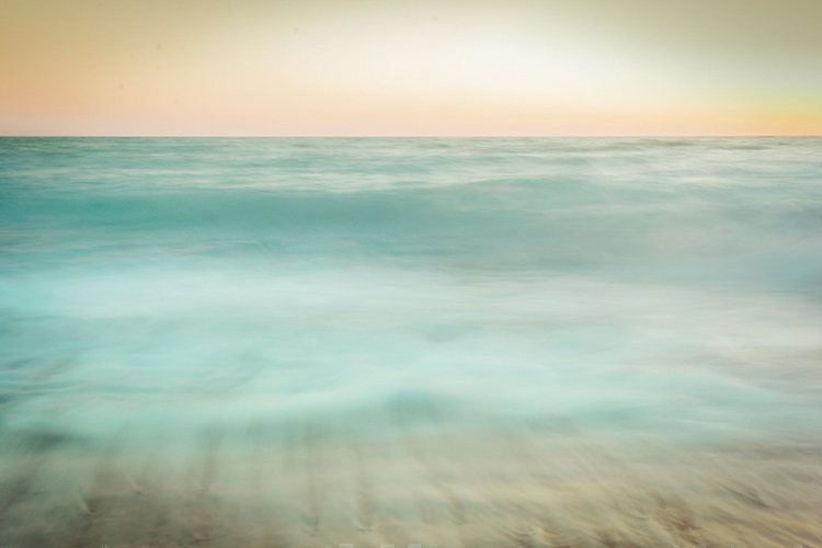 5 Guidelines of Minimalist Photography to Help Improve Your Work
