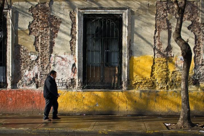 图片:HernánPiñera