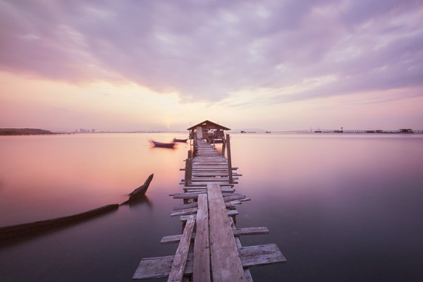 6 of the Best Smartphone Apps for Travel and Landscape Photography
