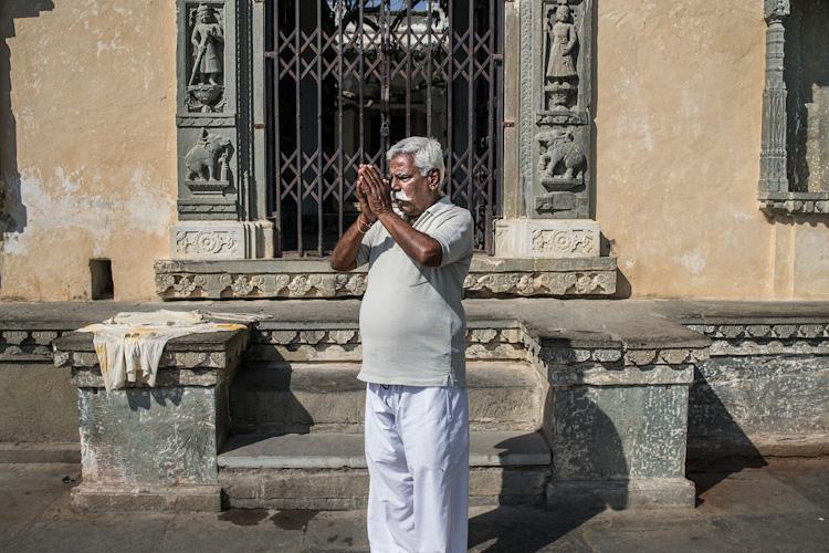 Old Town Udaipur Rajasthan 2