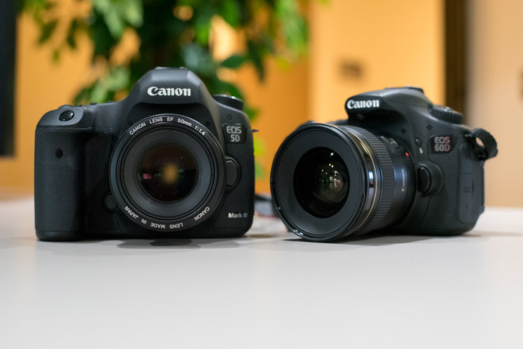 The Ultimate Guide to Photography Terms - a Glossary of Common Phrases and Words