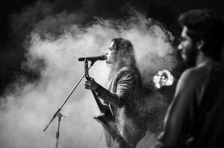 Tips to capture concert photography 3