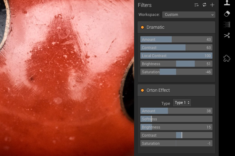 Luminar Versus Photoshop Software Comparison – Which is Best?