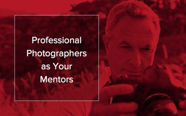 Contest – Win One of 3 Online Photography Courses from New York Institute of Photography