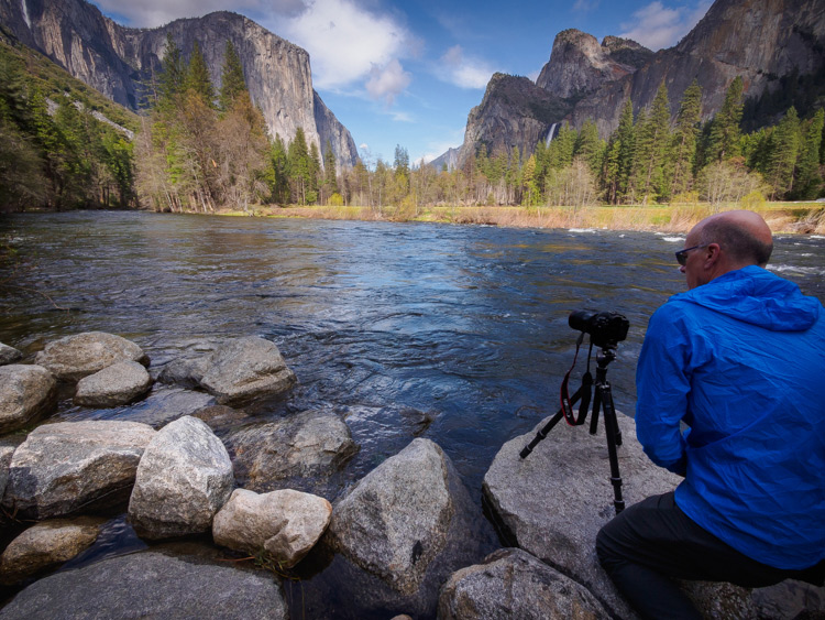 Learning Digital Photography May Have More Benefits Than You Think