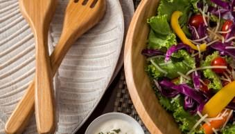 Weekly Photography Challenge – Food