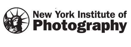 https://i1.wp.com/digital-photography-school.com/wp-content/uploads/2017/09/NYIP_logo440x232white.jpg?resize=438&ssl=1
