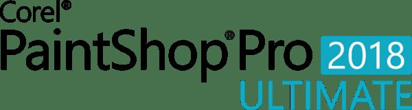 Enter to Win Corel PaintShop Pro 2018 Ultimate