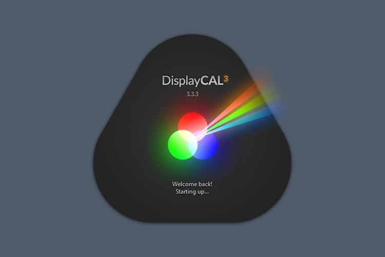 Six Aspects of Monitor Calibration You Need to Know