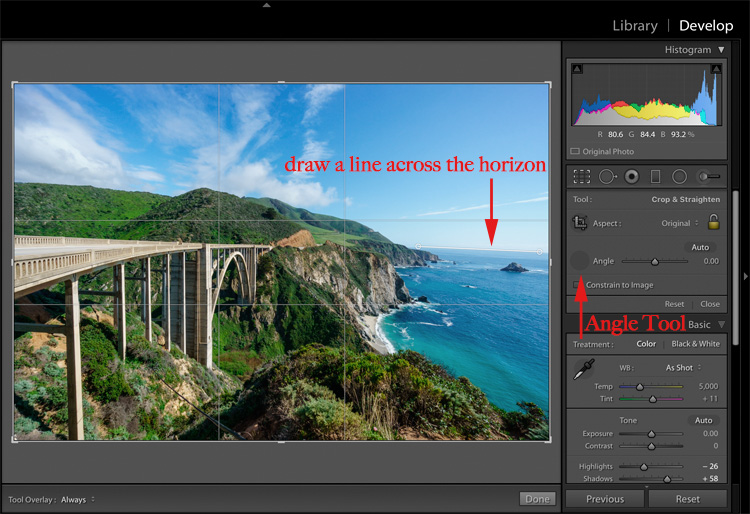 How to Speed Up Your Photo Editing with the Right Lightroom Workflow