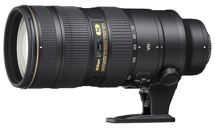 https://i1.wp.com/digital-photography-school.com/wp-content/uploads/2017/10/Nikon-70-200mm-lens-review-01.jpg?resize=750%2C449&ssl=1