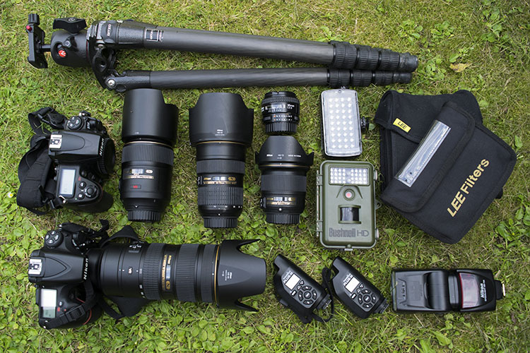Nikon 70-200mm lens review must have