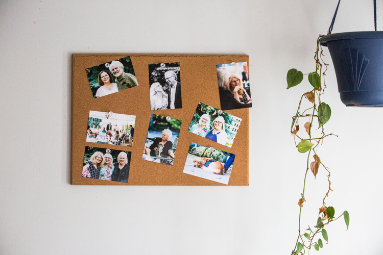 7 Ideas for Low-Cost Printing and Framing Options for Your Images