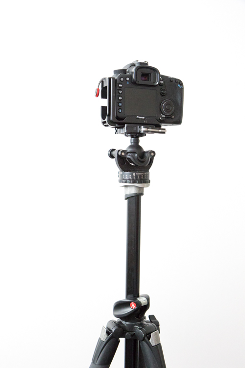 10 Reasons Why You Need to Learn to Love Your Tripod