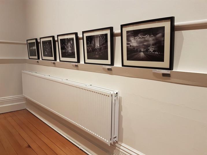20 leannecole fine art photography