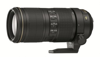 Why Every Photographer Needs a 70-200mm Lens