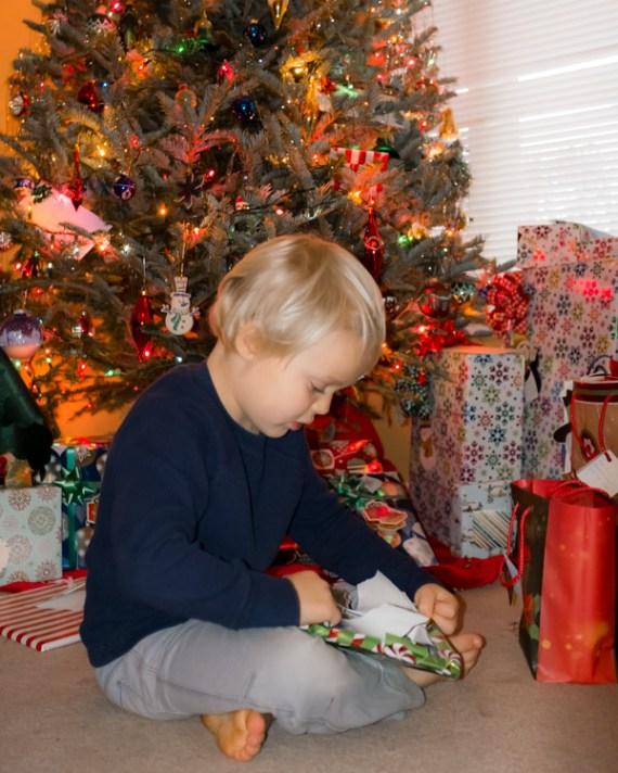 Better Christmas photos 03