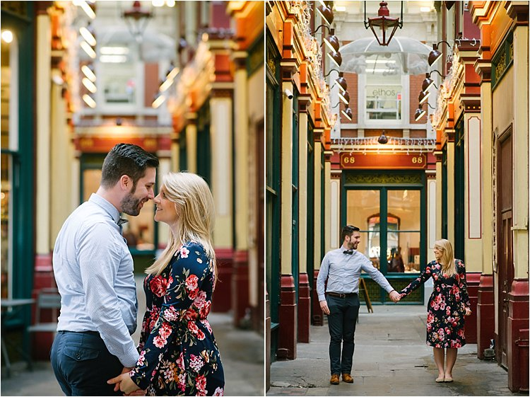 5 Tips for Doing Portrait Photography in Busy Locations