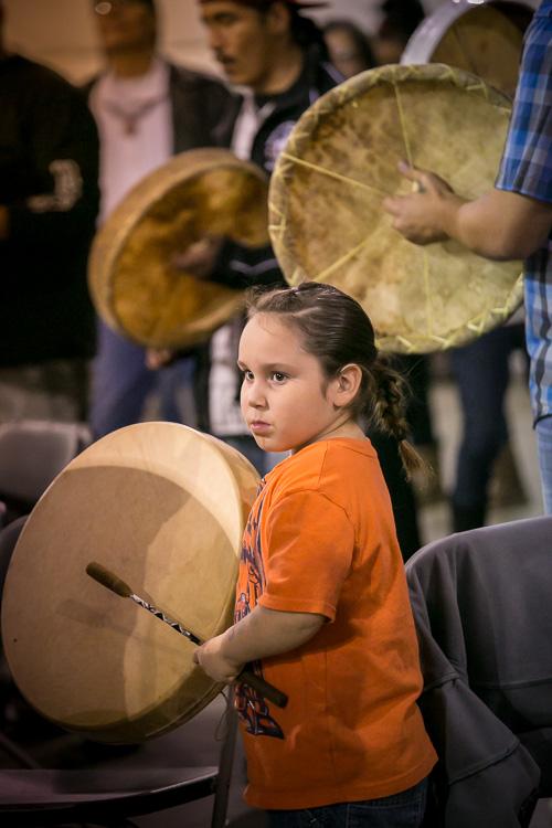 indigenous-cultures-10