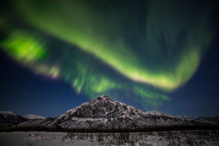 Ultimate guide outdoor nature photography 10