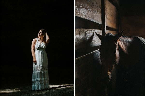 5 Ways to Develop Your Photography Style